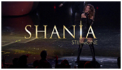 Shania: Still The One Ad Captures
