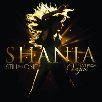 http://www.shania.net.ru/gallery/albums/Covers/Video-2015-ShaniaStillTheOne-LiveFromVegas/normal_00.jpg