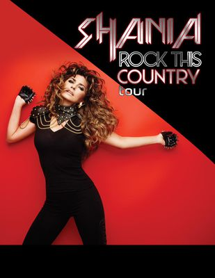 http://www.shania.net.ru/gallery/albums/RockThisCountryTour/Posters/normal_01.jpg