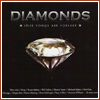 Diamonds: Love Songs Are Forever