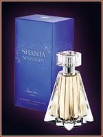 http://shania.net.ru/pics/fr-shaniastarlight.jpg