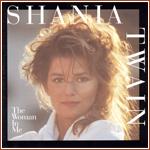 http://shania.net.ru/pics/history-thewomaninme.jpg