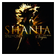 "Shania ""Still The One"" in Vegas"