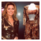 Shania Twain Exhibit