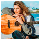 Shania Twain Upcoming Events