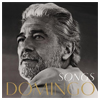 "Plácido Domingo - ""Songs"""