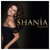 Shania: Still The One