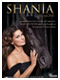 "Shania Twain ""Still The One"" Poster HQ"